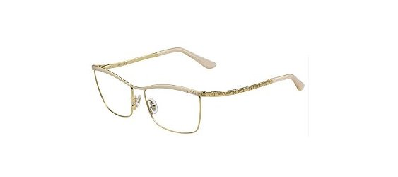 JIMMY CHOO 62 N61 55-15-135